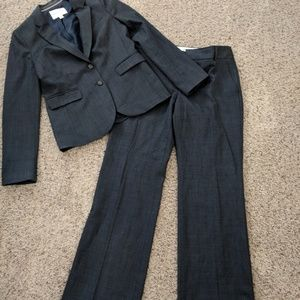 Banana Republic Women's Suit